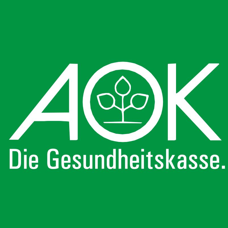 Das Abnehmprogramm der AOK.
