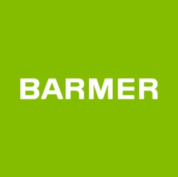 Das Abnehmprogramm der BARMER.